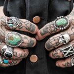 Strong Factors To Prevent Tattoo
