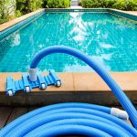 Excessive How To Clean A Green Pool Without Chemicals
